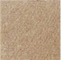 Dollhouse Miniature Beige Carpeting, 14 X 20