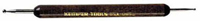 Dollhouse Miniature Double Ball Stylus, Large