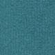 Dollhouse Miniature Turquoise Carpeting, 12 X 14
