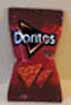 Dollhouse Miniature Doritos