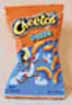 Dollhouse Miniature Cheetos Puffs