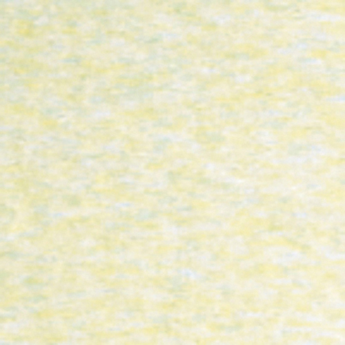 Dollhouse Miniature Carpet: Off White, 12 X 14