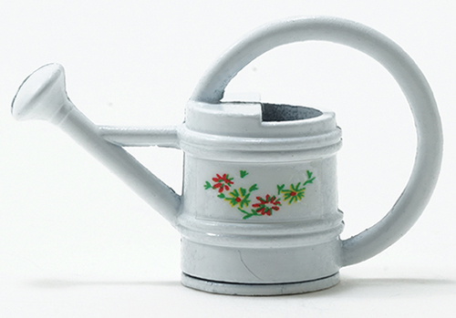 Dollhouse Miniature Watering Can