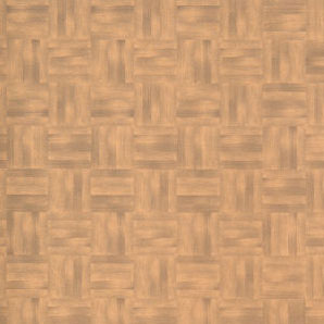 "Dollhouse Miniature Wallpaper:1/2"" Scale Square Parquet"