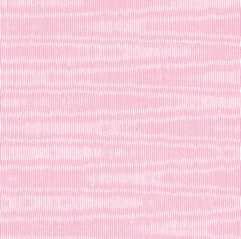 Dollhouse Miniature Wallpaper, Moire, Pink