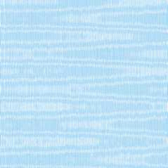 Dollhouse Miniature Wallpaper, Moire, Blue