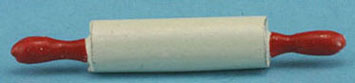 Dollhouse Miniature Rolling Pin