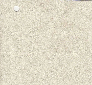 Dollhouse prepasted wallpaper nc11309 just miniature scale for Prepasted wallpaper