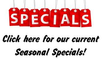 Dollhouse Miniature Specials