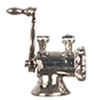 Dollhouse Miniature Meat Grinder