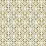 Dollhouse Miniature Wallpaper: Golden Age