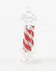 Dollhouse Miniature Candy Stick Jar