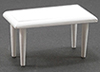 Coffee Table, White