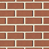 BRICKS & BRICK SHEET
