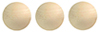 Dollhouse Miniature Playscale: 3/4 Inch Wooden Ball, 8/Pk