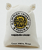 Dollhouse Miniature Sack Of Flour