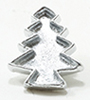 Dollhouse Miniature Tree Cookie Cutter