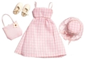 DOLLHOUSE MINIATURE CHILDREN'S CLOTHES