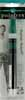 Dollhouse Miniature Painters Paint Marker, Fine Tip, Green
