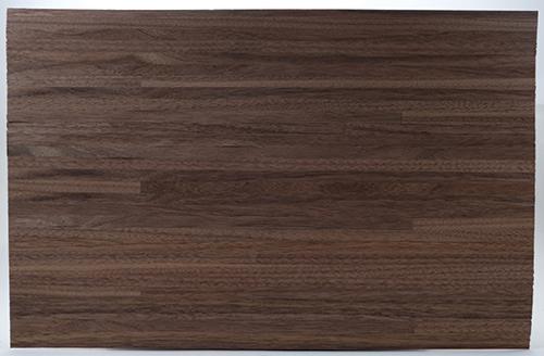 Dollhouse Wood Floor Dark 14 Boards 11x17 Cla73103 Just