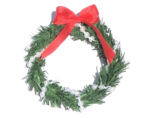 christmas wreath - Small Christmas Wreaths