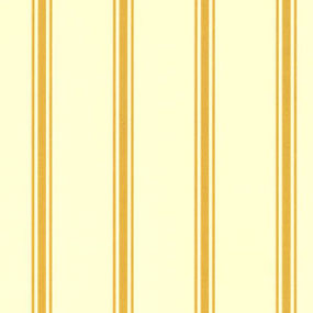 Dollhouse Miniature Wallpaper: Urn Matching Gold Stripe