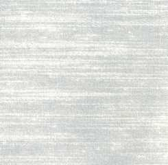 Dollhouse Miniature Wallpaper, Springtime Solid, Gray