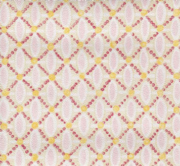 Dollhouse Pp Wallpaper Pink 3 Pc Nc99601 Just