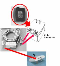 Installing a 12V Tape Wire Electrical System