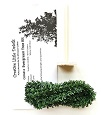 Evergreen Tree Kit