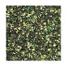 Dollhouse Miniature Foliage Dark Mix, 35G