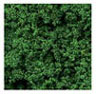 Dollhouse Miniature Foliage, Evergreen