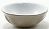 Dollhouse Miniature Large Mixing Bowl