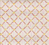 Dollhouse Miniature Pp Wallpaper, Pink