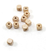 Dollhouse Miniature Beads, 12 pack