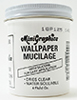 Dollhouse Miniature 4 oz.. Wallpaper Mucilage