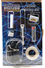 Dollhouse Miniature Basic Wiring Kit